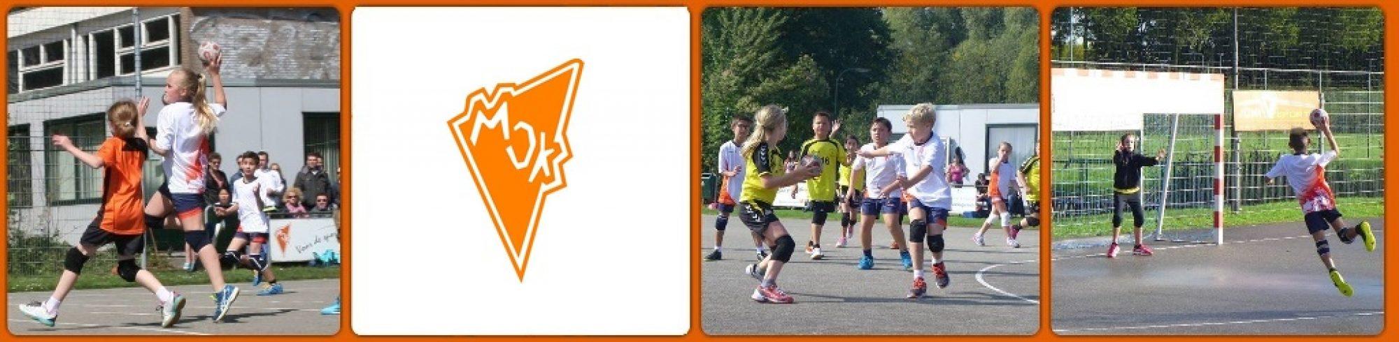 Handbalvereniging M.O.K.